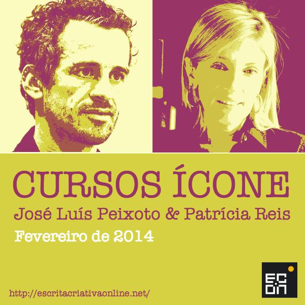 CURSOS ÍCONE